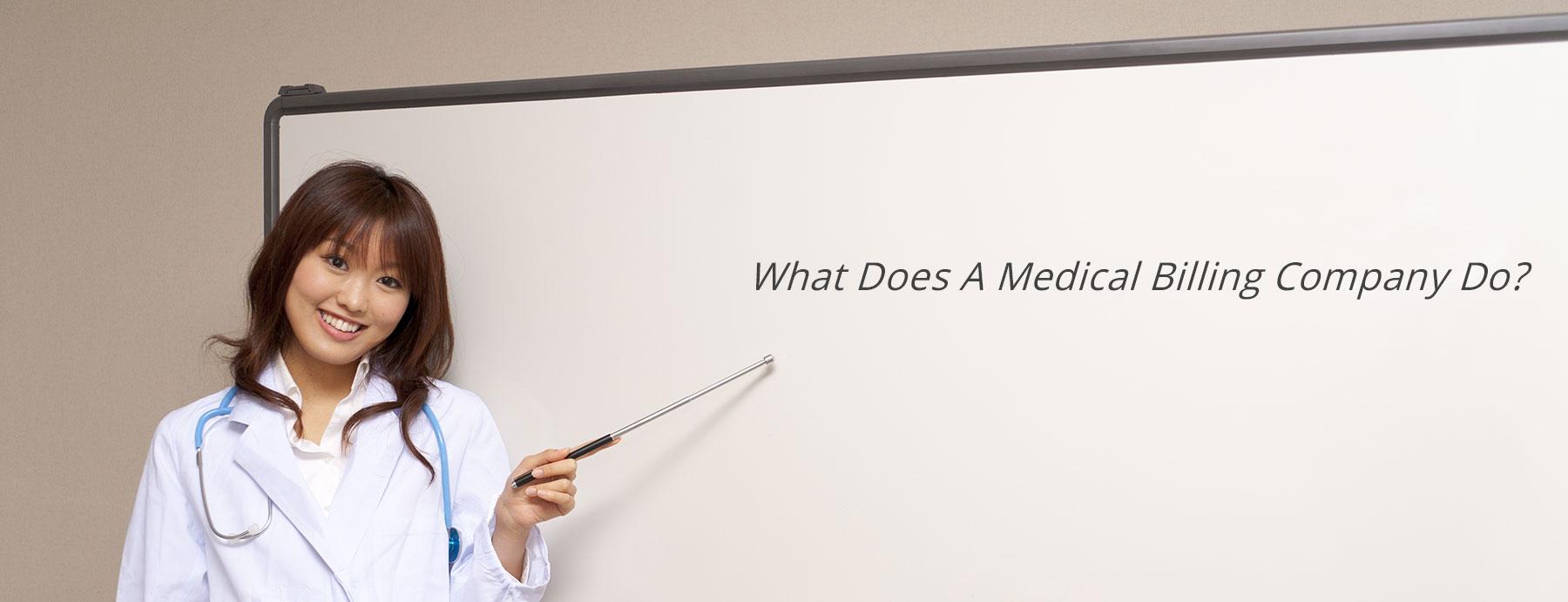 medical billing keystone