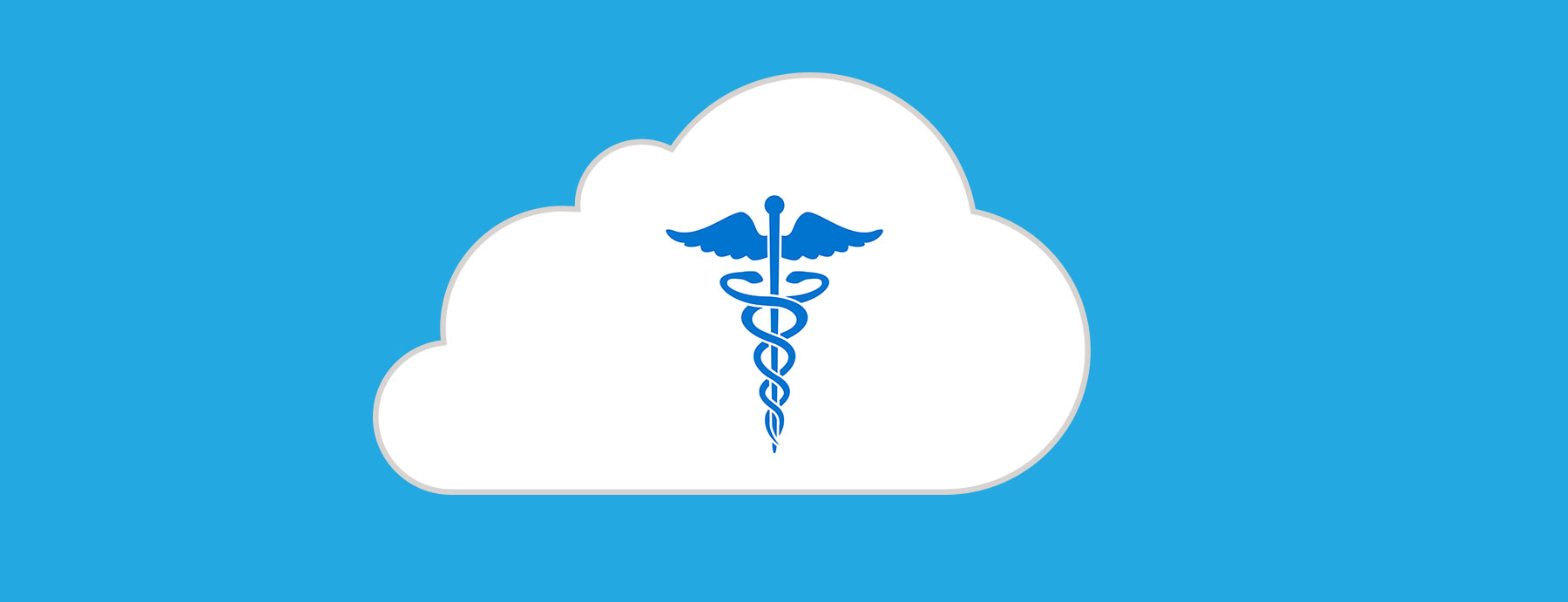 Keystone health partners blog medical billing experts practice by now youve almost certainly heard of the cloud when it comes to practice management software ehrs and more but what does it mean and how can the buycottarizona