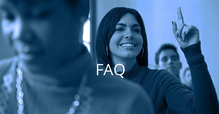 FAQ_Tablet